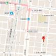 20150917_114603000_iOS (2)